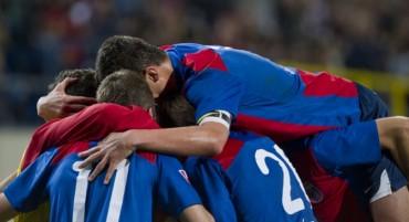 Sport - Milliárdokat költöttek a hazai fociklub-tulajdonosok - Üzlet ... 23f9938101